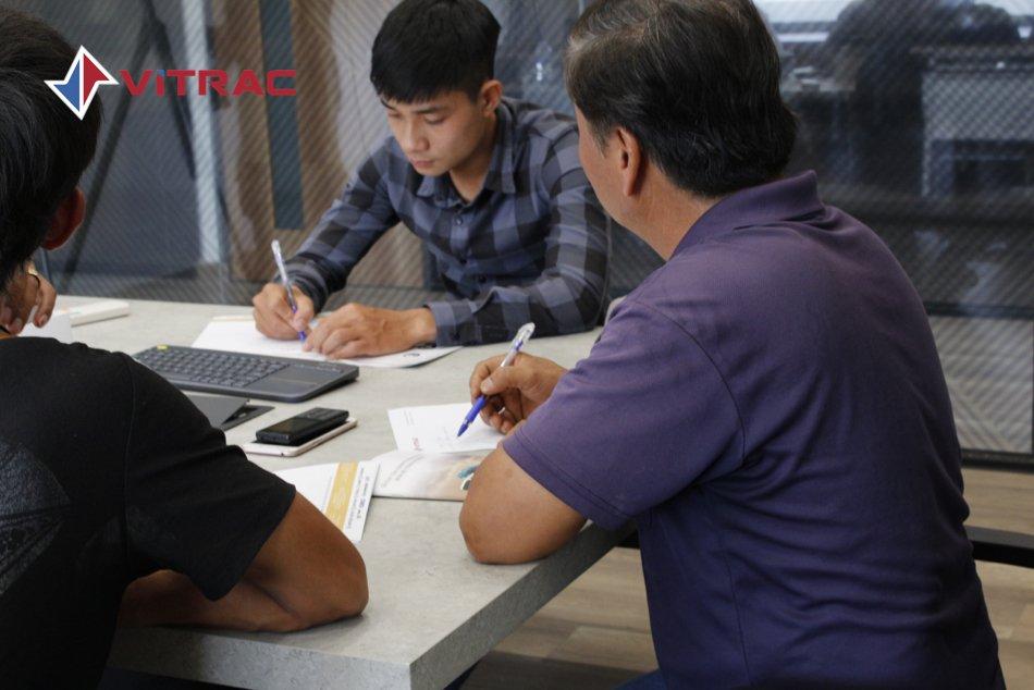 Công ty TNHH Thiên Thanh